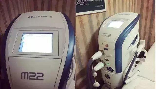 正品专区2017热门脸部抗衰仪器