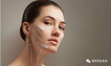 埋线提升后几天能洗脸