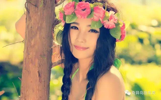 日本整容 | 女神长成攻略11:普通美女想进阶高段位女神应该如何改造?