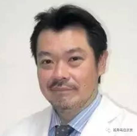 酒井直彦:隆鼻、双眼皮 | 日本整容整形