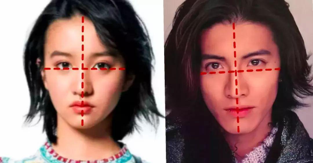 八一八日本最强星二代木村拓哉家的闺女 | 日本整容整形
