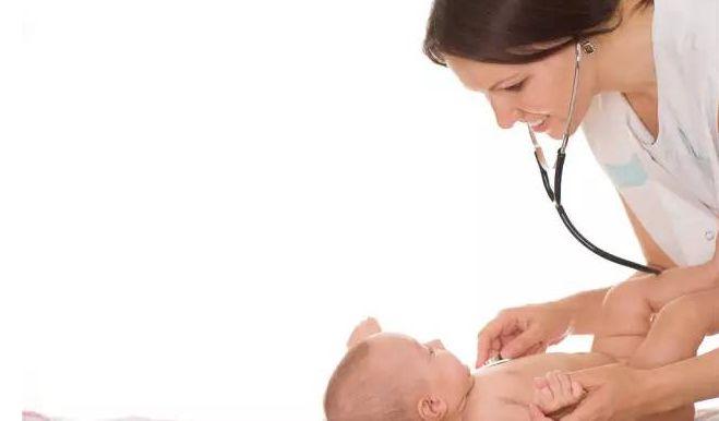 妈妈们注意啦!大家可以带宝宝来日本打疫苗 |日本整容整形