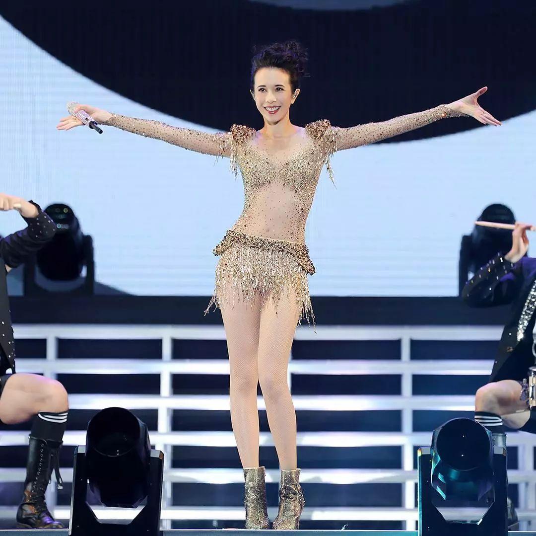 变美、变瘦、不变老?她们都做对了这件事!| 日本整容整形