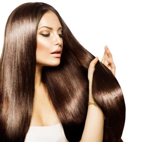 种植后的毛囊存活率高吗?植发的效果到底怎么样?