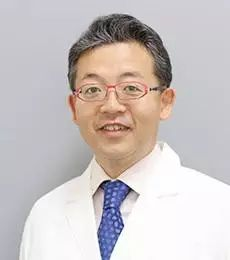 日本名医大起底 | 水谷和则:眼袋,黑眼圈,泪沟,自体脂肪丰胸,面部脂肪填充