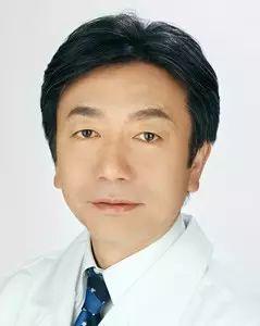日本名医大起底|铃木芳郎:拉皮,面部提升,埋线双眼皮