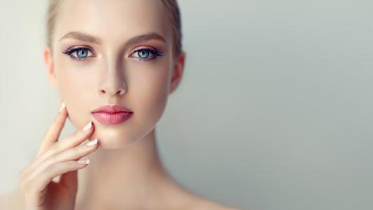 皮肤衰老怎么办?面部提升可以除皱吗?