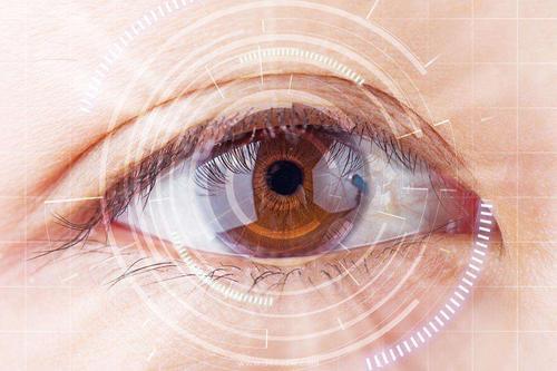 双眼皮手术后的注意事项(上)