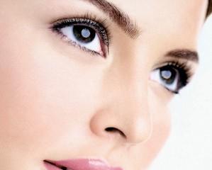双眼皮手术后的注意事项(下)