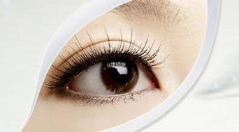 我该做双眼皮手术吗?双眼皮手术是否合适每个人?