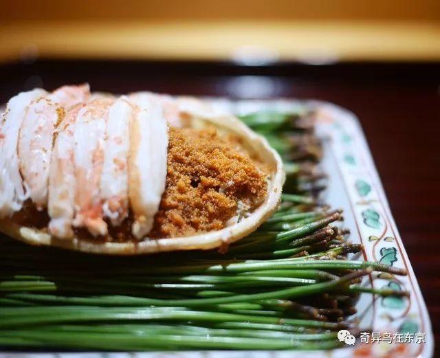 吃喝玩儿乐~鸟哥带你玩遍表参道!丨日本整容整形