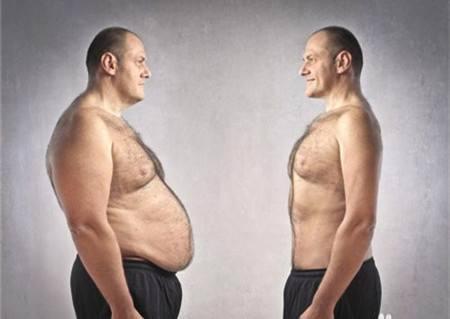 男人该怎样减肥?有什么好方法可以快速减肥呢?