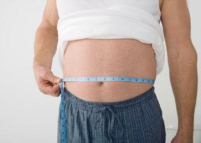 值得一看健康有效的肚子减肥法